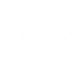 Logos CSM-11
